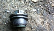 Buson ulei bloc motor Audi A4 B5 [1994 - 1999] Ava...