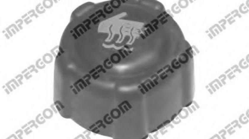 Buson vas expansiune antigel RENAULT MEGANE II (BM0/1, CM0/1) (2002 - 2011) ORIGINAL IMPERIUM 43009 produs NOU