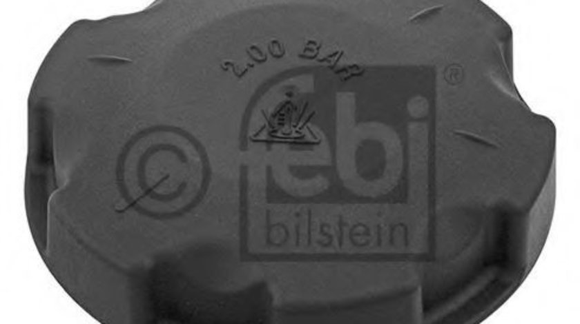 Buson,vas expansiune BMW Seria 7 (F01, F02, F03, F04) (2008 - 2015) FEBI BILSTEIN 46222 piesa NOUA