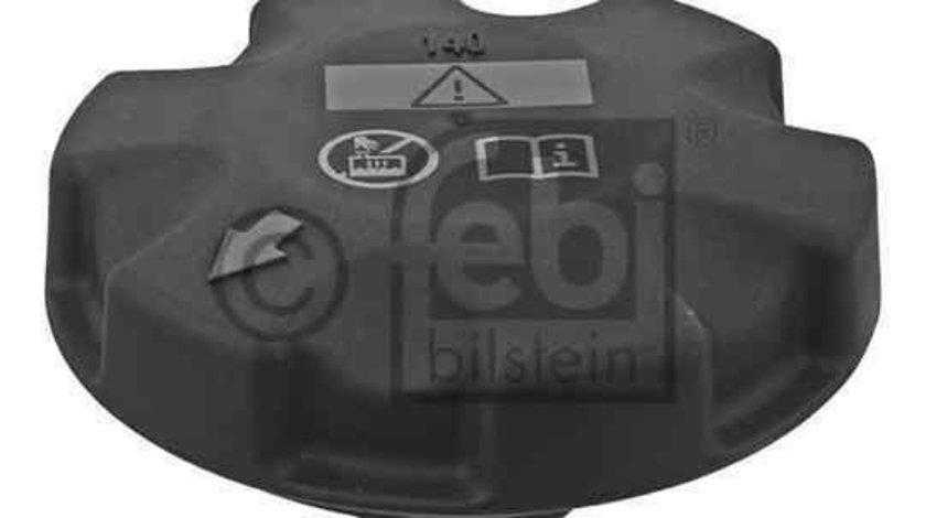 Buson vas lichid racire expansiune BMW 3 (F30, F35, F80) FEBI BILSTEIN 46222