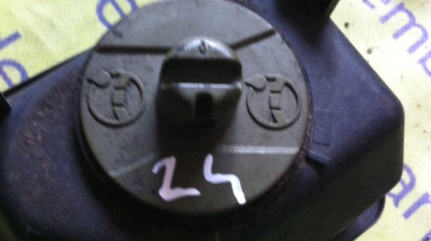 Buson vas lichid servodirectie Seat Leon prima generatie [1999 - 2005] Hatchback 1.4 MT (75 hp) (1M1) 16V