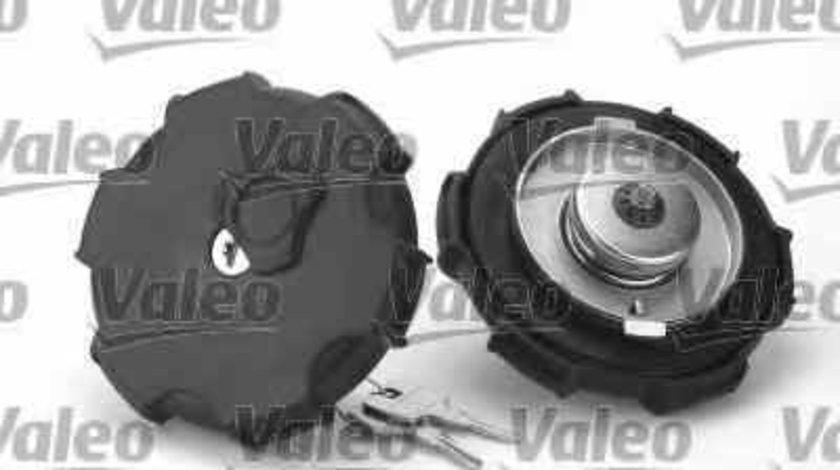 busonrezervor de combustibil DAF F 2000 Producator VALEO 247703
