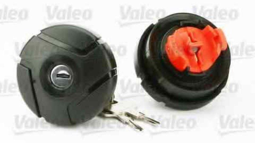 busonrezervor de combustibil RENAULT MEGANE I Cabriolet EA0/1 VALEO 247608
