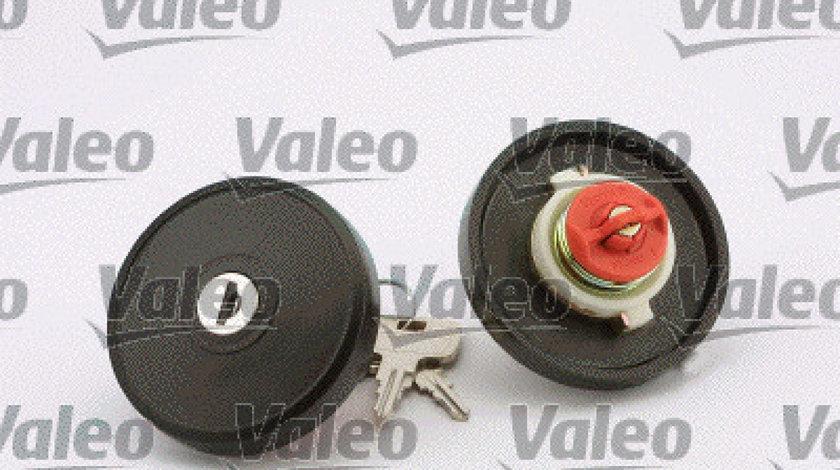 busonrezervor de combustibil VW POLO 86 Producator VALEO 247512