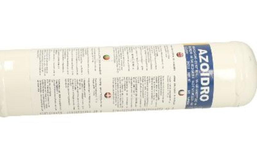 Butelie azot/hidrogen (diazena) pentru detectare scurgeri de aer conditionat cod intern: A1506AE