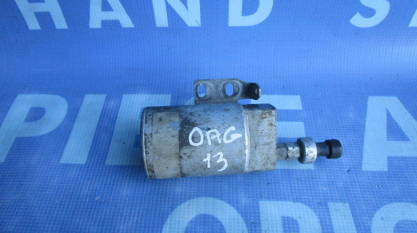 Butelie freon Opel Astra G
