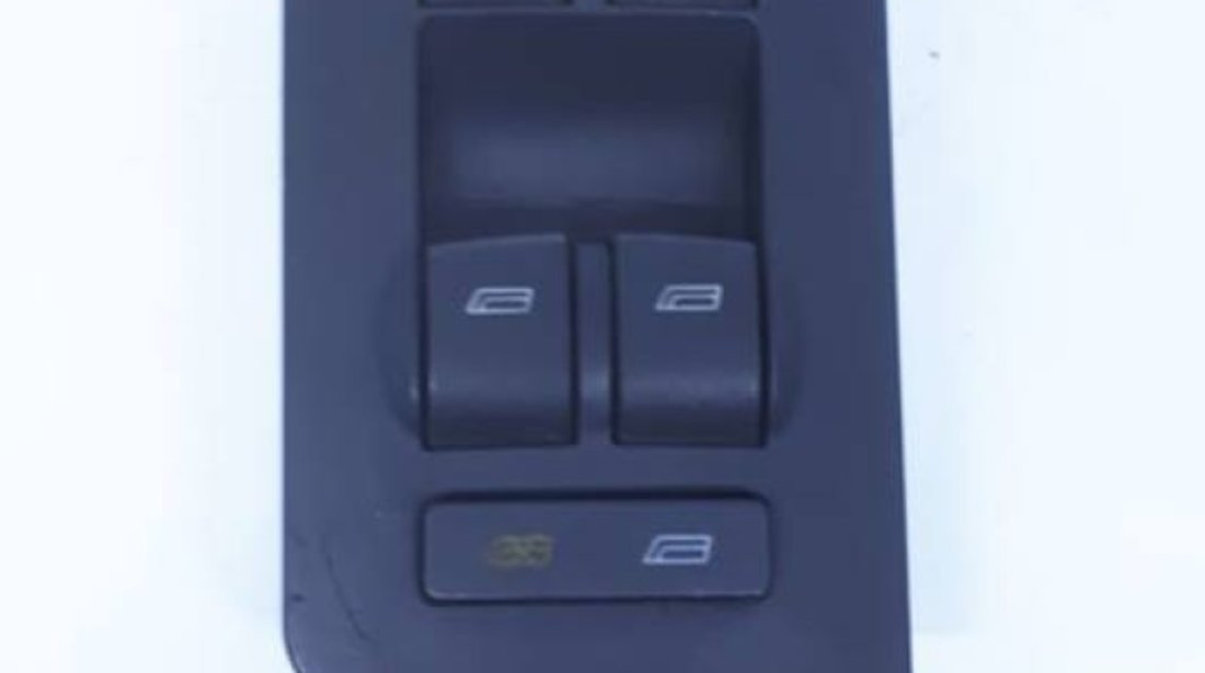 Butoane actionare electrica geamuri Audi A6 4B C5 4B0959851 (2000 - 2005)