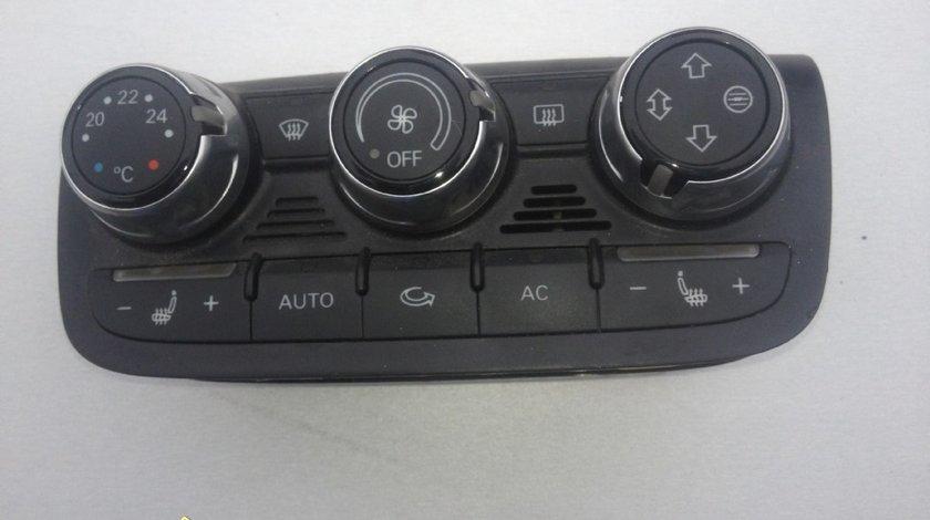 Butoane Audi tt