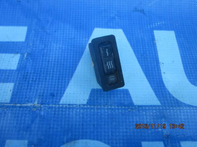 Butoane BMW E36 ;6131-1387917 (incalzire scaun)