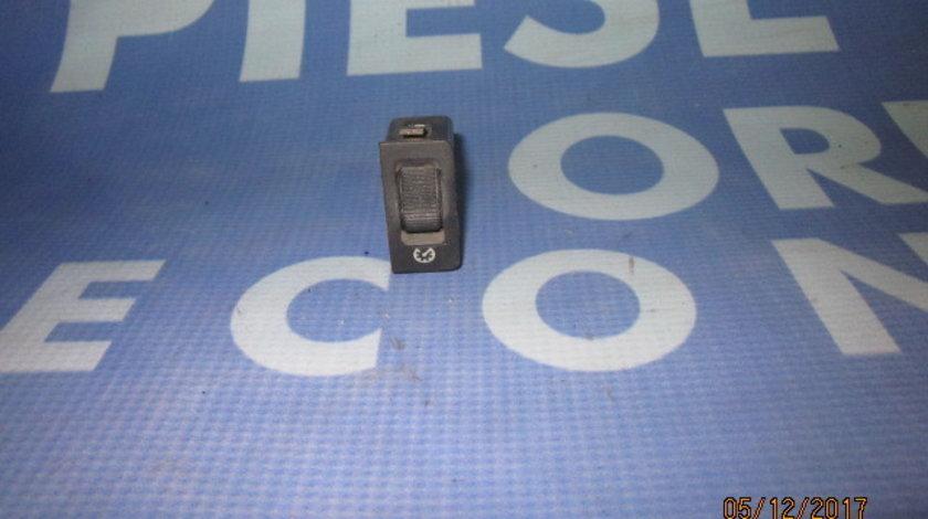 Butoane BMW E38 ; 8352216 (lumini bord)