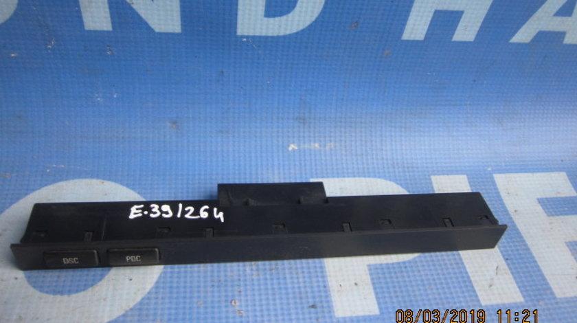 Butoane BMW E39; 61318373769 (DSC, PDC)