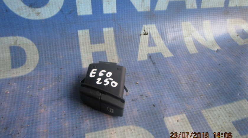 Butoane BMW E60 ;  6919506 (avarii+inchidere)