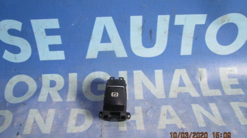 Butoane BMW F10 ; 9180199 (frana)