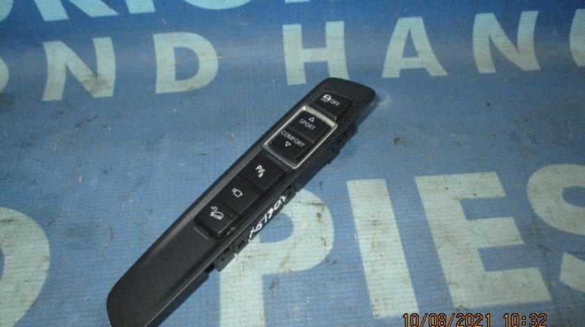 Butoane BMW F15 X5; 9262721