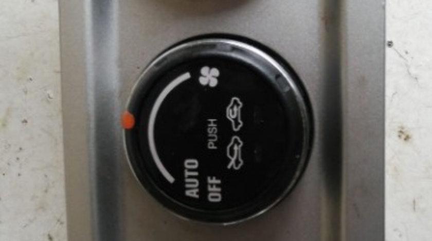 Butoane căldură AC Suzuki Liana