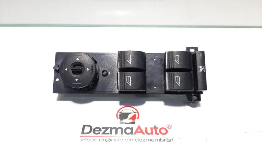 Butoane comanda geam, Ford Focus 2 Combi (DA) [Fabr 2004-2012] 1.6 tdci, G8DB, 8M5T-14A132-AB (id:441400)