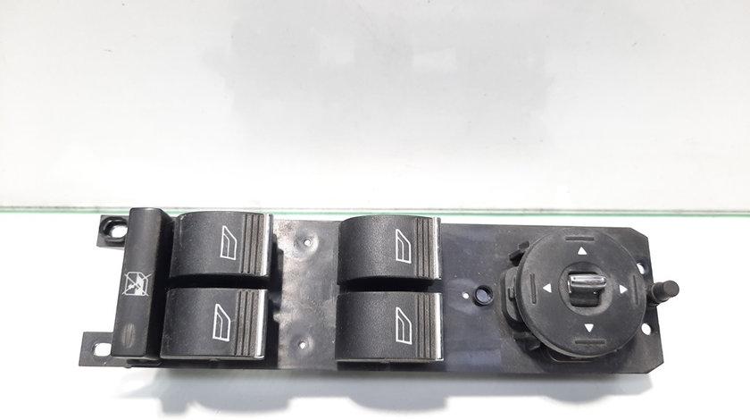 Butoane comanda geam stanga fata, Ford Focus 3 [Fabr 2010-2018] AM5T-14A132-CA (id:425742)
