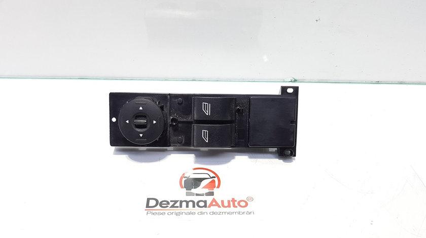 Butoane comanda geam stanga fata Ford Focus C-Max, cod 3M5T-14529-DE (id:369715)