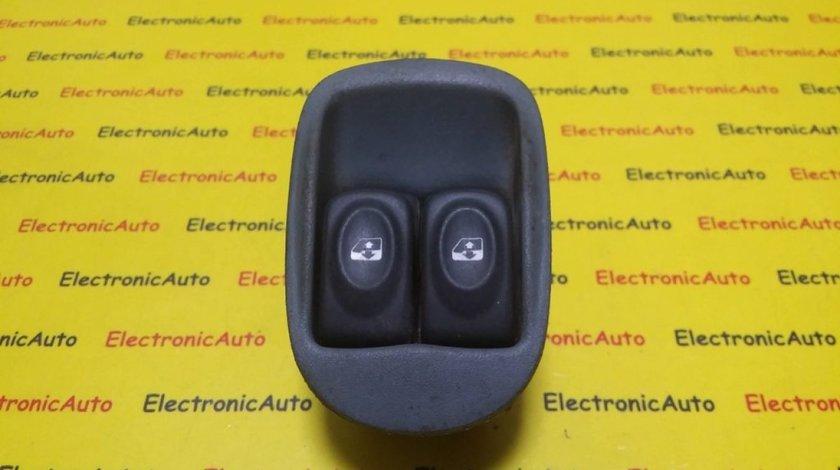 Butoane Comanda Geamuri Renault, 7700836269