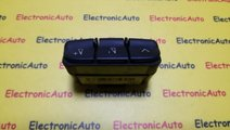 Butoane comanda volum Audi A3 A8 8E0951527AR, 8EO9...
