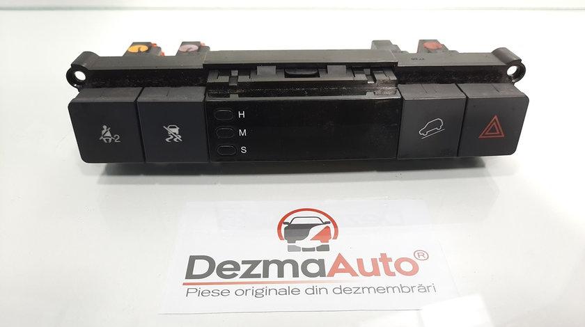Butoane comenzi consola centrala, Chevrolet Captiva (C100) [fabr 2006 -> ] (id:429633)