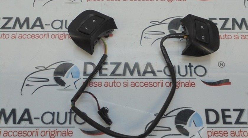 Butoane comenzi volan, 255501208R, 255509953R, Dacia Duster (id:255169)
