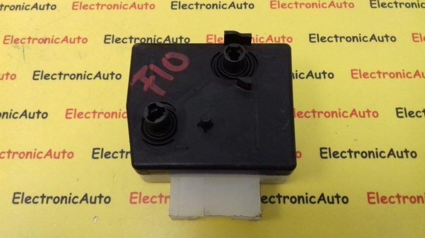 Butoane Control Scaun BMW E60, E61, 695852601