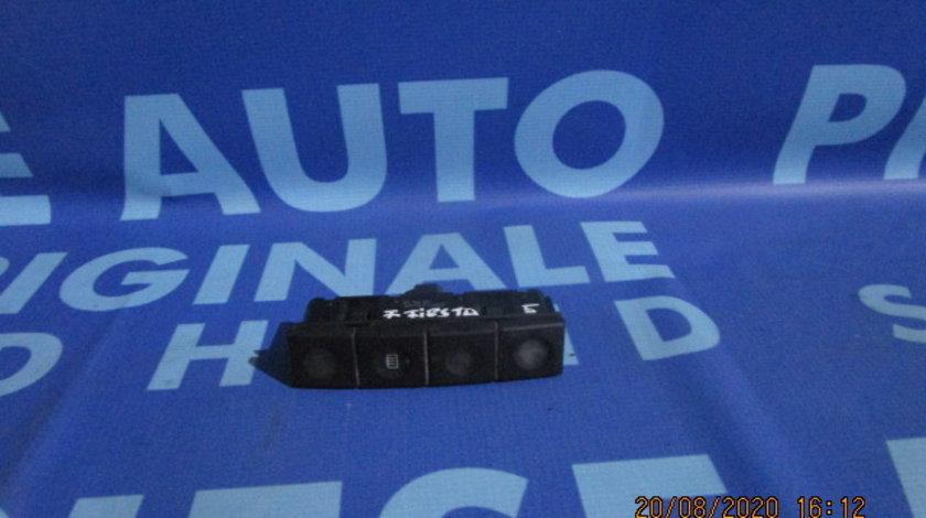 Butoane Ford Fiesta; 2S6T18C621AC (dezaburire)