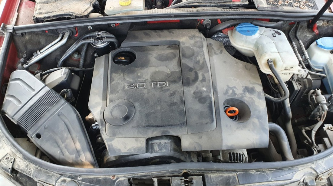 Butoane geamuri electrice Audi A4 B7 2006 berlina S-line 2.0 tdi BLB