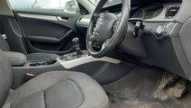 Butoane geamuri electrice Audi A4 B8 2008 Sedan 2....