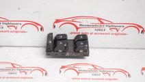 Butoane geamuri electrice Audi A4 B8 2009 564