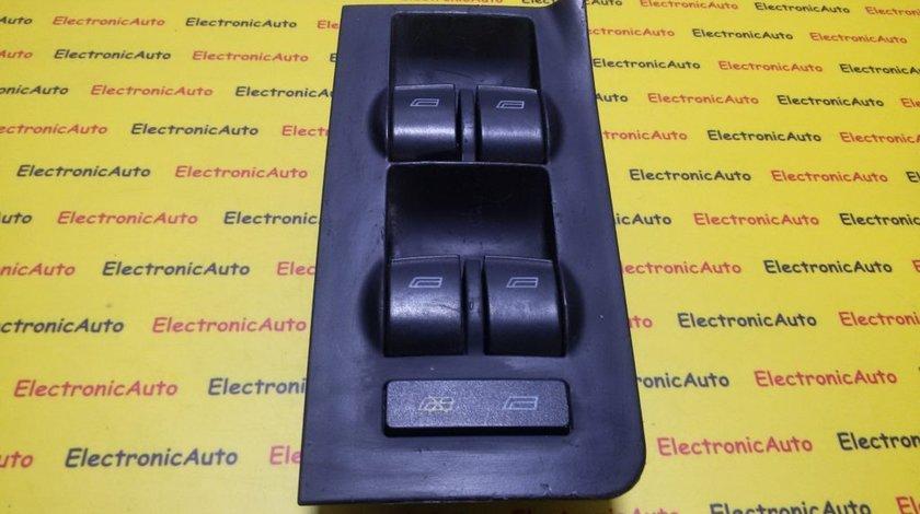 Butoane geamuri electrice Audi A6 4B0959851, 501680