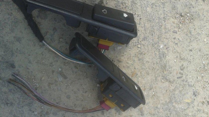 BUTOANE GEAMURI ELECTRICE BMW E36