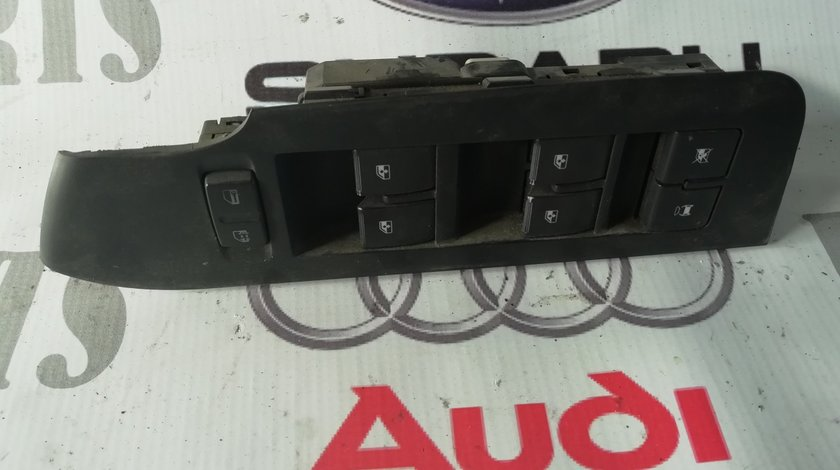 Butoane   Geamuri  electrice Chevrolet Captiva  cod 202005436