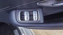 Butoane geamuri electrice dreapta spate Mercedes S...