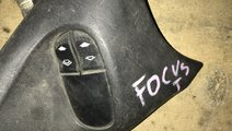 Butoane geamuri electrice Ford Focus 1 2002