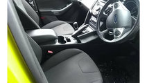 Butoane geamuri electrice Ford Focus 3 2011 Hatchb...