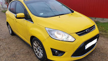 Butoane geamuri electrice Ford Focus C-Max 2012 ha...