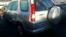 Butoane geamuri electrice Honda CR-V 2007 SUV 2.2 ...
