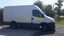 Butoane geamuri electrice Iveco Daily V 2012 Duba ...