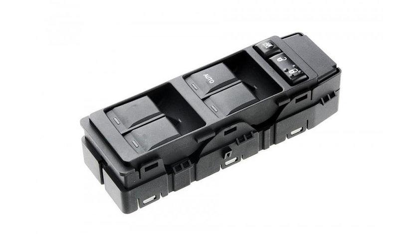 Butoane geamuri electrice Jeep Patriot (2007->)[MK74] #1 56040691AC