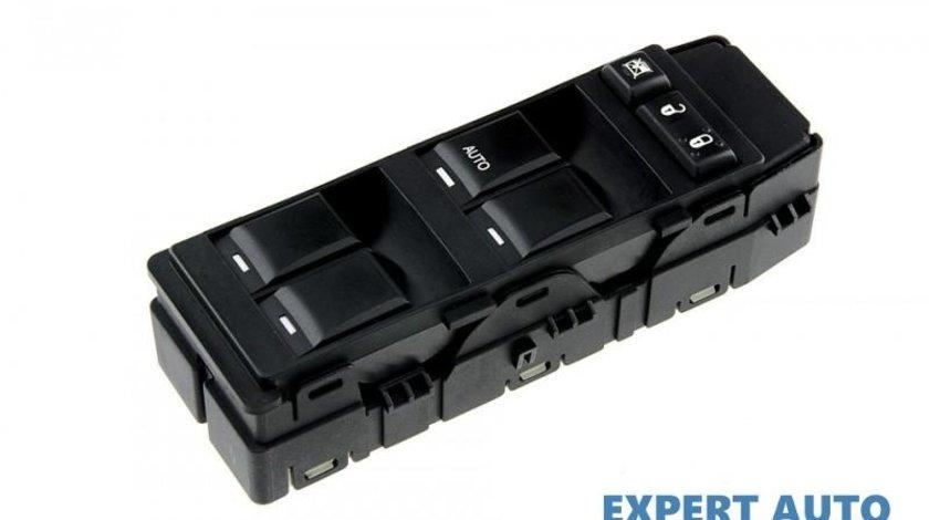 Butoane geamuri electrice Jeep Patriot (2007->)[MK74] #1 04602780AA