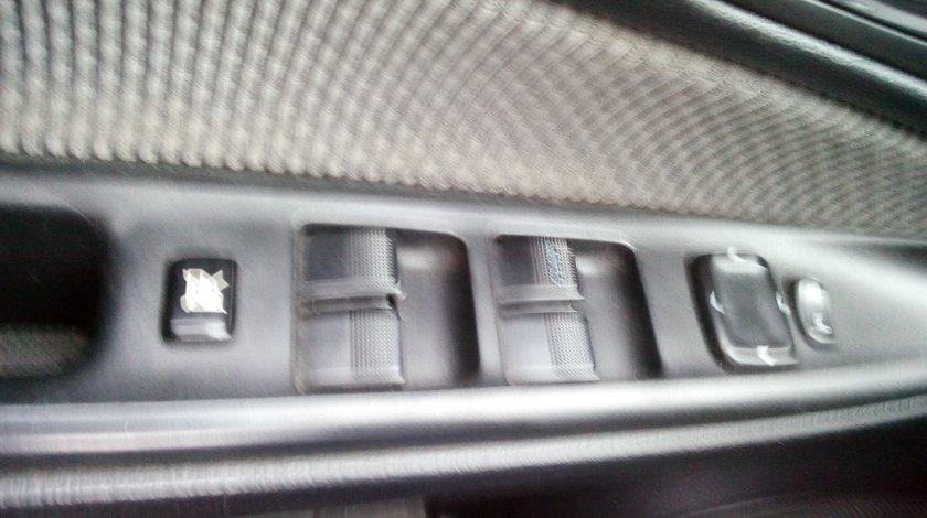 Butoane geamuri electrice Mazda 6 2003 Combi 2.0