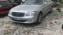 Butoane geamuri electrice Mercedes S-Class W221 20...