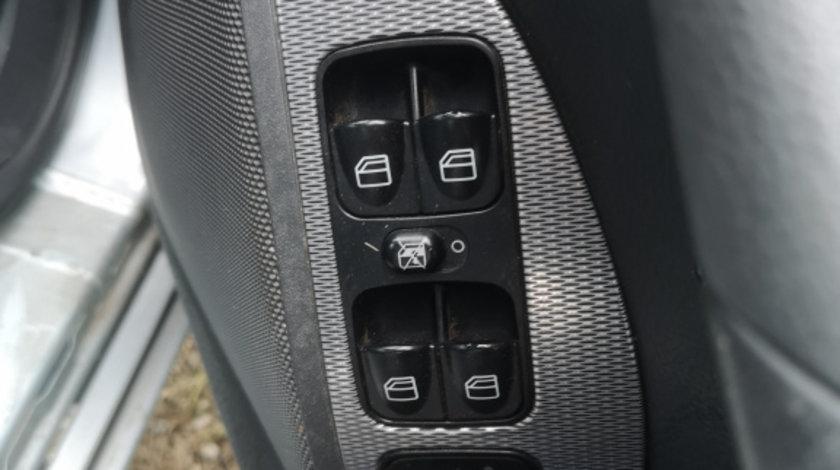 Butoane geamuri electrice Mercedes w209 w203