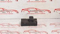 Butoane geamuri electrice Nissan Micra 2004 422