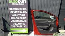 Butoane geamuri electrice Renault Megane IV 2017 B...