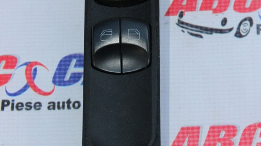 Butoane geamuri electrice si butoane reglaj oglinzi Mercedes Sprinter cod: A9065451213 model 2009