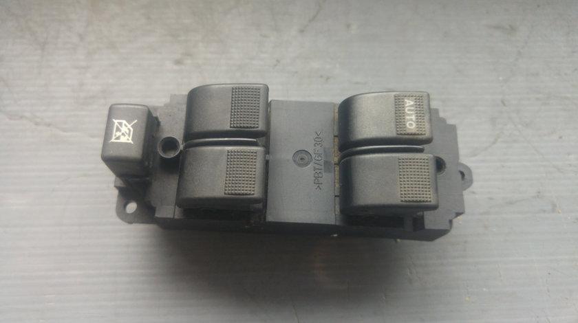 Butoane geamuri electrice stanga fata mazda 2 05074535