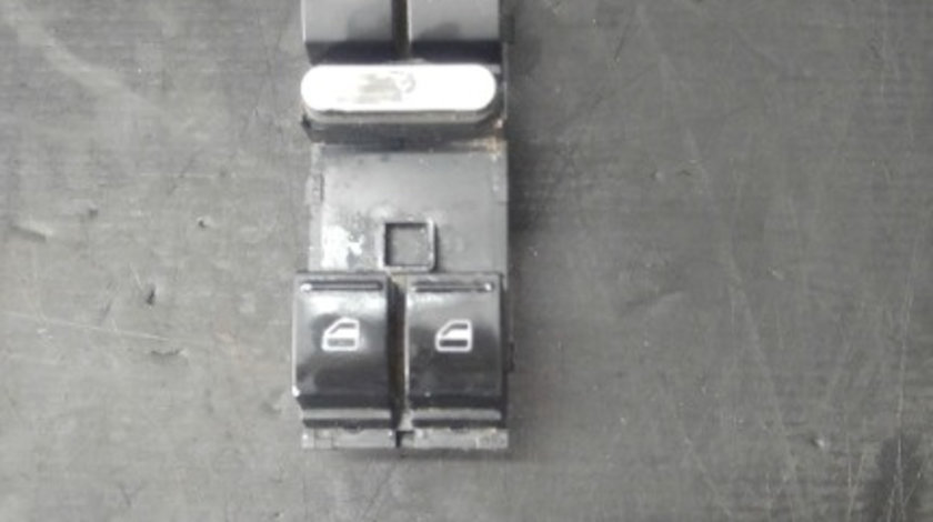 Butoane geamuri electrice stanga fata vw passat b5.5 1k4959857